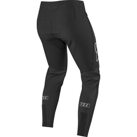 Fox Defend Pants Youth black